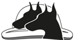 Blackbart Dobermans